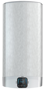 Fleck DUO 7 80 litros