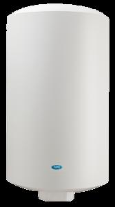 Fleck ELBA 200 litros