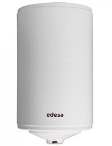 EDESA TRE-100 SUPRA