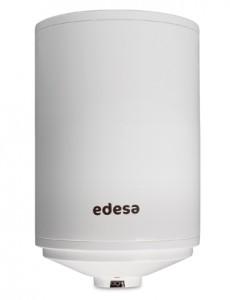 EDESA TRE-30C SUPRA