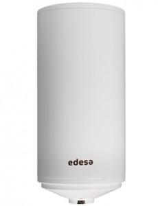 EDESA TRE-75 SUPRA