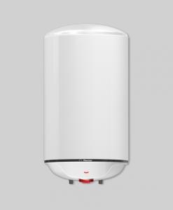 Thermor CONCEPT N4 100 litros HZ