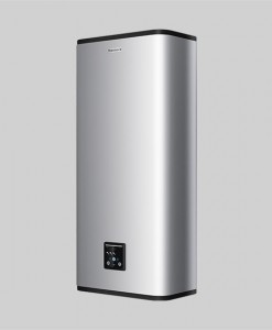 Thermor Onix Silver Connect 80 litros