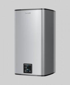 Thermor Square Connect 100 litros