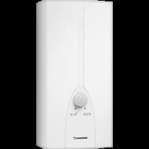JUNKERS Calentador eléctrico instantáneo ED 21-2S (21 Kw)